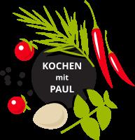 Blog Kochen mit Paul