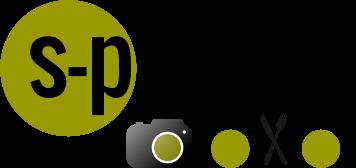 Logo s-paul.de