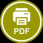 PDF Version zum ausdrucken